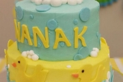 951_prabjot_nanak_03