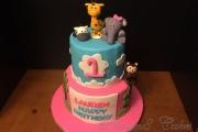 953_cake_02