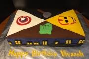 954_cake_01