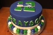 954_cake_07