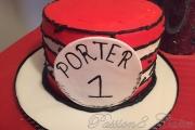 956_porter_02