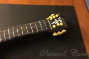 20150912_guitar_cake_4