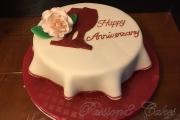 955_anniversary_01