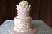 111_purple_wedding_cake_28_4