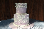 112_purple_wedding_cake_10_2_wm