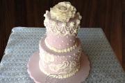 113_purple_wedding_cake_24_2_wm