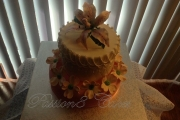 78_amazing_flower_michaels_cake_wm