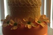 80_floral_wedding_cake_5_wm