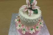 81_floral_wedding_cake_wm