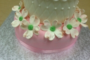 84_floral_wedding_cake_wm