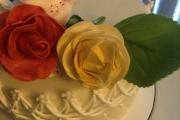 85_floral_wedding_cake