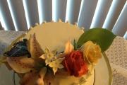 86_floral_wedding_cake.jpg