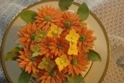 87_floral_cake