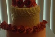 89_floral_cake.jpg