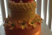 90_floral_cake.jpg