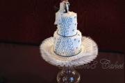 wed_cake_07