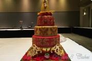 wedding_cake_wassa_01